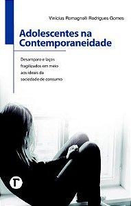 Adolescentes na contemporaneidade
