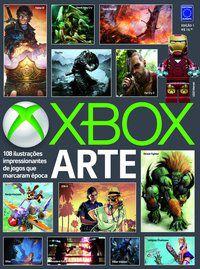 Xbox Arte
