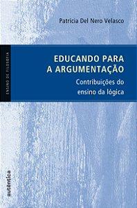 Educando para a argumentação