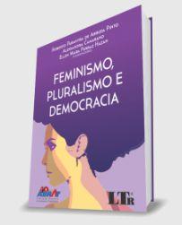 Feminismo, Pluralismo e Democracia