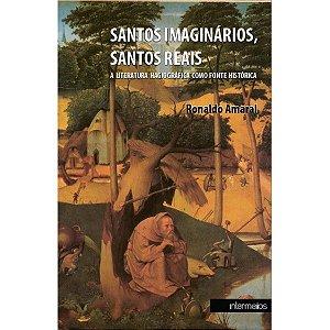 SANTOS IMAGINÁRIOS, SANTOS