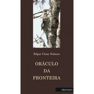 ORÁCULO DA FRONTEIRA