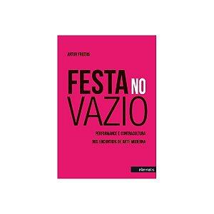 FESTA NO VAZIO