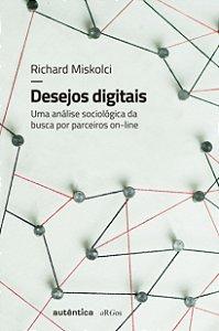 Desejos digitais