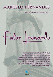 Fator Leonardo