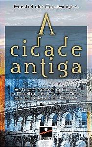 A cidade antiga