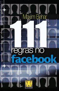 111 regras no Facebook