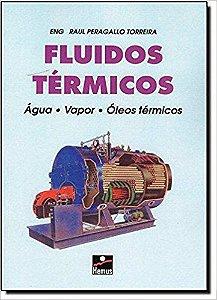 Fluídos térmicos