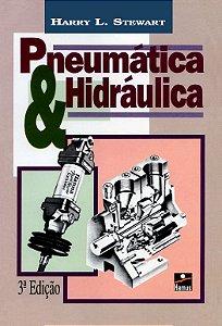 Pneumática e Hidráulica