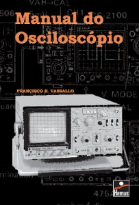 Manual do osciloscópio