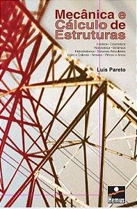 Mecânica e cálculo de estruturas