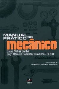 Manual prático do mecânico