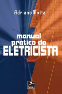 Manual Prático do Eletricista