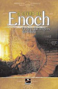Livro de enoch