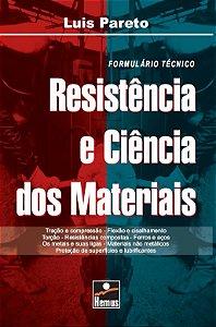 Resistência ciência dos materiais