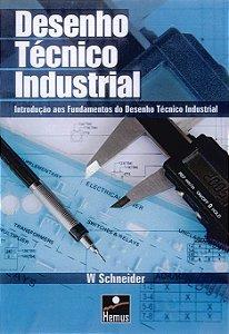 Desenho técnico industrial