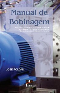 Manual de bobinagem