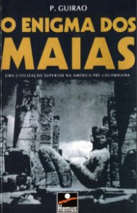 O enigma dos maias