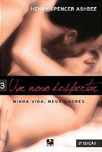 Minha Vida, Meus Amores - Volume 3