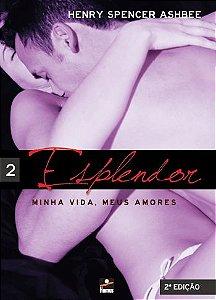 Minha Vida; Meus Amores - Volume 2