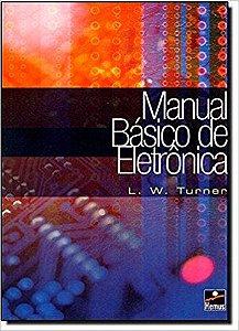 Manual Básico de Eletrônica