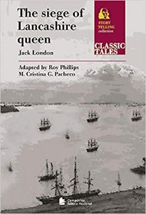 THE SIEGE OF LANCASHIRE QUEEN CLAS TALES