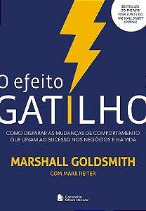 Efeito Gatilho