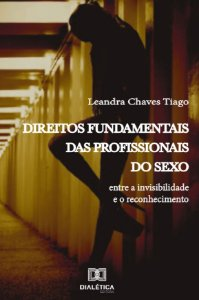 Direitos fundamentais das profissionais do sexo
