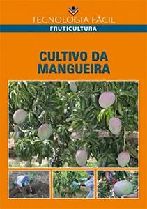Cultivo da mangueira