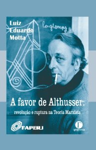 A favor de Althusser