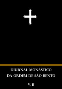 Diurnal - V. II
