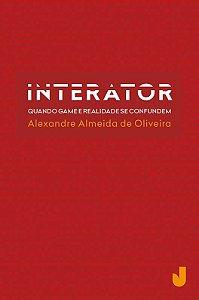 Interator