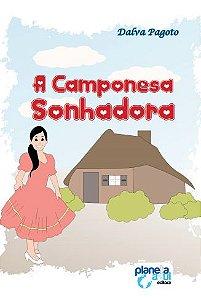 A Camponesa Sonhadora