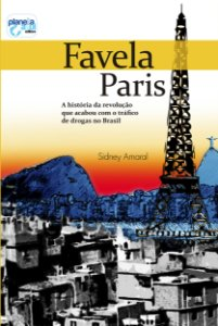 Favela Paris
