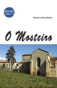 O Mosteiro
