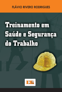 TREINAMENTO EM SAÚDE E SEGURANÇA DO TRABALHO