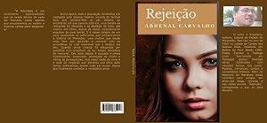 Rejeição