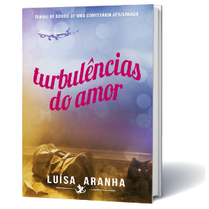 Turbulências do amor