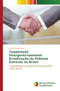 Cooperação Intergovernamental Erradicação da Pobreza Extrema