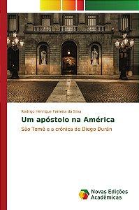 Um apóstolo na América