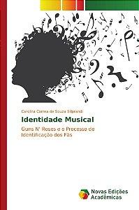 Identidade Musical