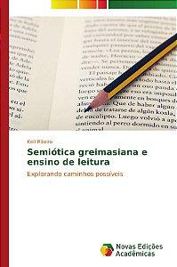 Semiótica greimasiana e ensino de leitura