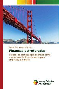 Finanças estruturadas