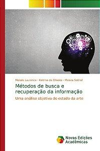 Métodos de busca e recuperação da informação