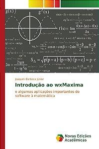 Introdução ao wxMaxima