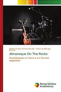 Almanaque On The Rocks