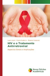 HIV e o Tratamento Antirretroviral