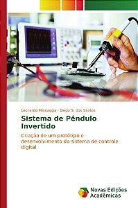 Sistema de Pêndulo Invertido