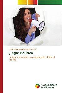 Jingle Político