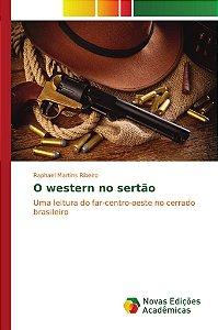 O western no sertão